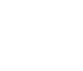 Europe Assistance